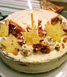 Xmas, Christmas Ornaments, Hummus, Camembert Cheese, Cookies, Ethnic Recipes, Food, Cake Decorating, Crack Crackers