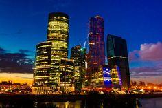 Resultado de imagem para paisagens da russia