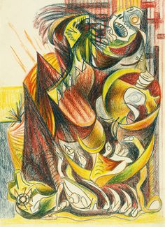 "Find the latest shows, biography, and artworks for sale by Jackson Pollock. Major Abstract Expressionist Jackson Pollock, dubbed ""Jack the Dripper""… Diego Rivera, Pollock Paintings, Oil Paintings, Jackson Pollock Art, Jack Pollock, Abstract Expressionism, Abstract Art, Abstract Paintings, Paul Jackson"