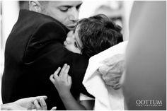OOTTUM Fine Photography Alyssa Baptism Shoot, Lifestyle Shoot, Your Celebrations, Toronto, Alyssa, Baptism, Catholic, Beautiful, Your Celebrations.