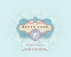 :: Betty Lash ::