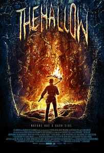 Directed by Corin Hardy. With Joseph Mawle, Bojana Novakovic, Michael McElhatton, Michael Smiley. A family who moved into a remote mill house in Ireland finds themselves in a fight for survival with demonic creatures living in the woods. Horror Movie Posters, Best Horror Movies, Horror Films, Film Posters, 2015 Movies, All Movies, Movies Online, Scary Movies, Fiction Movies