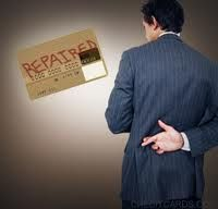 What Is A Credit Repair Company?