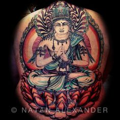 Steve gillespie witch city ink in salem ma body art for Tattoo shops in salem ma