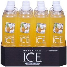 Sparkling Ice Coconut Pineapple Sparkling Water, with Antioxidants and Vitamins, Zero Sugar, 17 Ounce Bottles (Pack of Small Palm Trees, Small Palms, Juice Drinks, Healthy Drinks, Ina Garten Coconut Cake, Tree Tattoo Meaning, Coconut Drinks, Tree Quotes, Coconut Cream