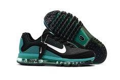 newest 4d081 c38d6 https   www.sportskorbilligt.se  1884   Nike Air Max 2017