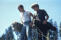River Phoenix and Corey Feldman in Stand by Me Gordie Lachance, River Phonix, Corey Feldman, Paper Writer, Business Continuity Planning, Young Celebrities, Writing Help, Coming Of Age, Great Stories