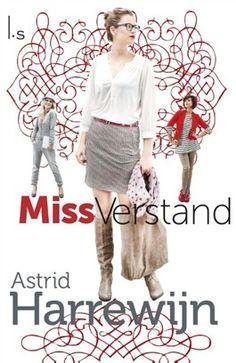 Miss verstand