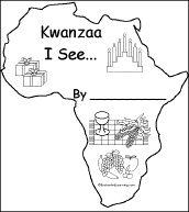 1000+ images about Kwanzaa on Pinterest | Kwanzaa ...