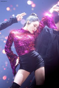 107 Best Chung Ha Images In 2019