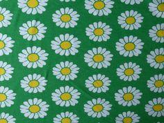 Stoff Blumen - 26.366 einzigartige Produkte bei DaWanda online kaufen