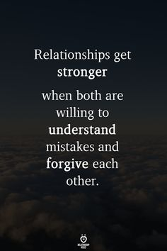 Looking for for truth quotes?Browse around this site for unique truth quotes ideas. These funny quotes will brighten your day. Soulmate Love Quotes, Love Quotes For Him, True Quotes, Words Quotes, Sayings, My Wife Quotes, Qoutes, Promise Quotes, People Quotes