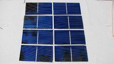 cheap-solar-p. Bargain solar energy panels for your household. Cheap Solar Panels, Solar Energy Panels, Best Solar Panels, Solar Water Heating System, Solar Power System, Solar Shingles, Solar Energy For Home, Photovoltaic Cells, Solar Heater