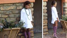 Vestidos | ByNine