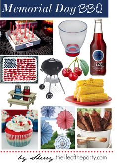 quick and easy memorial day crafts