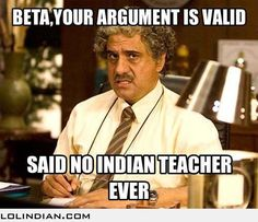 Back to school funny jokes, humour and funny memes for laughing on parents and teachers You Funny, Really Funny, Funny Jokes, Stupid Funny, Hilarious, Desi Humor, Desi Jokes, Comedy School, Back To School Funny