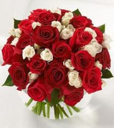 With Winni you can now send flowers to Hyderabad for your loved ones living there. You can choose from variety of handpicked combinations of flowers that would definitely make recipient feel delighted. Beautiful Bouquet Of Flowers, Send Flowers, Fresh Flowers, Red And White Roses, Red Roses, Online Flower Delivery, Order Flowers Online, Color Meanings, Flower Phone Wallpaper