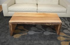 When you buy from Urban Hardwoods you're buying salvaged wood furniture that's solid, sustainably sourced, and has a story to tell. Hardwood Furniture, San Francisco, Woodworking, Urban, Coffee, Table, House, Home Decor, Kaffee