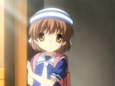 Ushio photo after_17_01.jpg