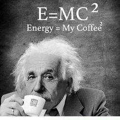 #LoLs #otOpianFunnyPics #Coffee