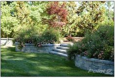 Garden Inspiraton, via Flickr.