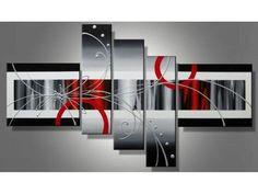 cuadros abstracto modernos con resolucion 1990x1200 - Buscar con Google