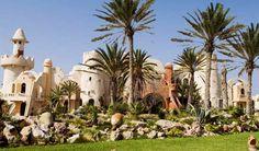 Voyage pas cher Tunisie Lastminute au Club Diana Rimel Djerba prix promo séjour Lastminute à partir 489,00 € TTC au lieu de 789.00 €