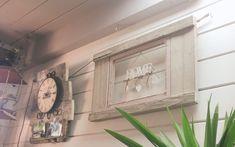 #diy #wohnzimmer #diy #wohnzimmer #ideen #vintage #shabbychic #upcycle #upcycling #wood #handgemacht #selfmade #dekoration #homedecor #holz #selbermachen #hochzeit #decoração #homeinteriordesign #doityourself #küche #haus #wohnideen #homemade #design #art #artwork #kunst #interiordesign #basteln #esszimmer #ideen #vintage #shabbychic #upcycle #upcycling #wood #handgemacht #selfmade #dekoration Home Interior Design, Design Art, Shabby Chic, Homemade, Wood, Artwork, Diy, Vintage, Home Decor