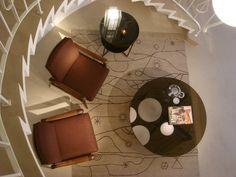 Floor Rugs, Home Appliances, Flooring, Design, House Appliances, Appliances, Wood Flooring, Design Comics, Floor