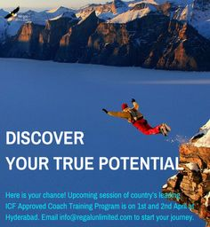Discover Your True Potential - Another Chance! - subash.cv@gmail.com - Gmail