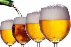 """L'alcool è ben noto per il suo effetto inibitorio. La gioia che sembra giungere dopo un paio di drink non è altro che il """"trionfo"""" dell'alcol sulla nostre inibizioni, cioè sulle nostre paure, le ansie,"""