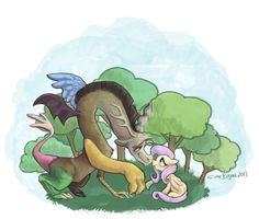 Of the few things Ill ship by sleepers-anonymous.deviantart.com on @deviantART