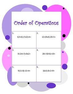 math worksheet : adding  subtracting decimals  lining up decimal and the keys : Lining Up Decimals Worksheet