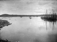 Harbour, Ardglass, Co. Old Photographs, Beach, Water, Outdoor, Gripe Water, Outdoors, The Beach, Old Photos, Beaches