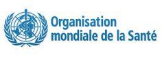 OMS | Organisation Mondiale de la Santé - medecine traditionnelle