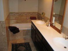 Renovierung badezimmer ~ San diego badezimmer renovieren badezimmer Überprüfen sie mehr