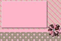 tags marrom e rosa - Pesquisa Google