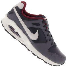 Tênis Nike Air Max Coliseum Masculino 72e35a9f3d6c6
