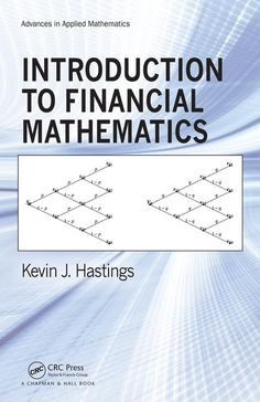 introductory econometrics for finance 3rd edition pdf