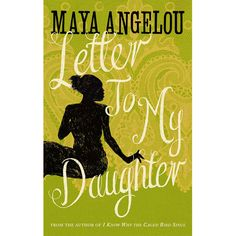 Books By Black Authors, Black Books, Maya Angelou Books, African American Authors, Letter To My Daughter, The Caged Bird Sings, Black History Books, Great Books, Amazing Books