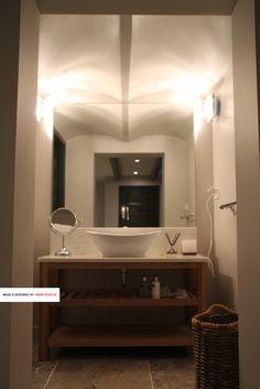 9 beste afbeeldingen van Klassieke badkamerkasten - Classic bathroom ...