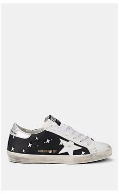 New Sneakers, Leather Sneakers, Sneakers Fashion, Air Jordan, Alexander Mcqueen, Splendid Shoes, Shoe Sites, Popular Shoes, Superstar