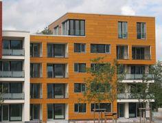 Wolfsburg Neue Burg Prodema_ProdEX_Pale_5 - ProdEX, Pale