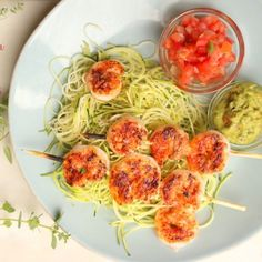 2679 best best low carb dinner recipes images on pinterest in 2018 2679 best best low carb dinner recipes images on pinterest in 2018 low calorie recipes low carb recipes and low carb food forumfinder Images