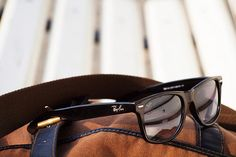 Come To Our Store & Choose Your Loving Rayban A Route To Excellent Quality! #stylish