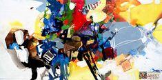 Abstract-Art-Painting-Eduardo-Monteagudo