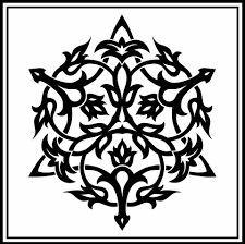 صور جميلة أحلى صور الله عالم الصور Islamic Art Calligraphy Islamic Art Islamic Paintings