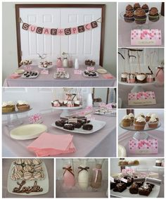 58 Best Baby Shower Ideasgifts Images On Pinterest Baby Shower