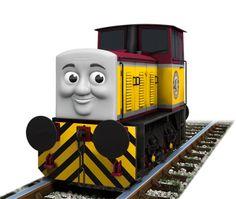 Thomas e seus amigos - Minus Thomas And His Friends, Sesame Street Party, Train Party, Thomas The Tank, Trains, Engineering, Standard Gauge, Birthday, Dallas
