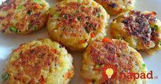 Baked Potato, Zucchini, Muffin, Potatoes, Vegetarian, Broccoli, Vegan, Baking, Vegetables